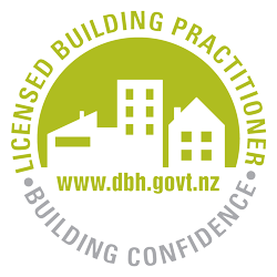 Always check the LBP Register to ensure your building practitioner is licensed